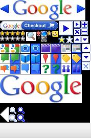 L'immagine usata da Google