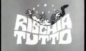 http://www.davidemaggio.it/archives/887/momenti-da-non-dimenticare-la-sigla-di-rischiatutto/