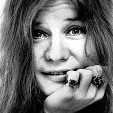 http://valterbinaghi.wordpress.com/2008/11/18/donne-del-blues6-janis-joplin/