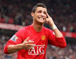 http://genio.virgilio.it/questions/Cristiano_Ronaldo_rimarr_al_5041890619469/