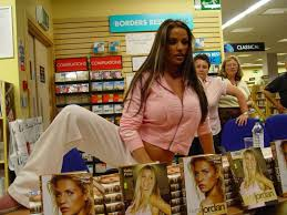 http://aishamusic.wordpress.com/2008/04/22/katie-price-i-dont-write-my-books/