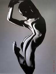 http://www.artnet.com/artwork/424272704/passion--line-shannon-chain-3.html