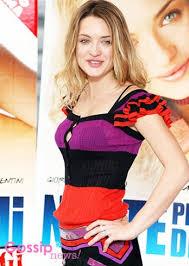 http://www.gossipnews.it/cinema/vedifoto.php?id=93da1c72ad68928f53e4b8d1efa340ea&num=5&numfoto=16