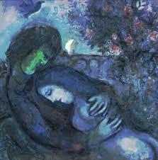 http://arte-e-artisti.splinder.com/tag/chagall+marc