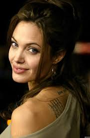 http://www.thecinemasource.com/v3/list/spotlights.php?search=Angelina+Jolie