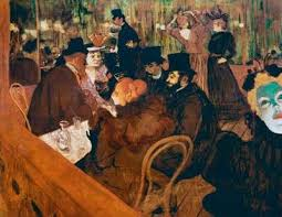 http://entertainment.howstuffworks.com/paintings-by-henri-de-toulouse-lautrec2.htm