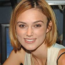 http://blog.screenweek.it/2008/09/keira-knightley-in-una-notte-di-trasgressione-20405.php