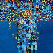 http://www.teknemedia.net/pagine-gialle/gallerie/galleria_enrico_astuni_pietrasanta/dettaglio-mostra/17062.html