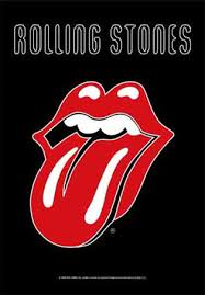 http://www.musicroom.it/articolo/rolling-stonen-il-logo-della-band-in-un-museo/3365/