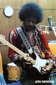 http://www.allposters.it/-sp/Jimi-Hendrix-Studio-Posters_i1386439_.htm