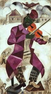 http://www.ildireeilfare.it/collezione-di-libri-con-disegni-di-marc-chagall-saranno-venduti-in-unasta-a-londra/20090107