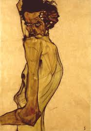 http://digigi.blogspot.com/2008/02/se-la-gente-fosse-dipinto-12.html