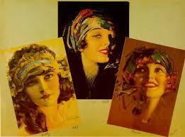 http://artdecoblog.blogspot.com/2007/06/rolf-armstrong-1927-1928.html