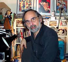 http://www.news.harvard.edu/gazette/2001/12.13/19-spiegelman.html