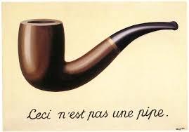 http://nextloop.wordpress.com/1-il-ciclo-in-immagine/25-magritte-una-ricorsivita-enigmatica/
