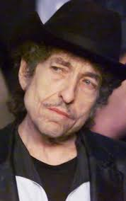 http://www.musicroom.it/tag/bob-dylan/