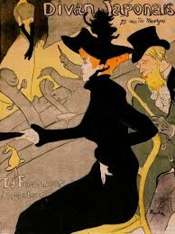 http://entertainment.howstuffworks.com/paintings-by-henri-de-toulouse-lautrec1.htm