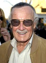 http://www.televisionando.it/articolo/stan-lee-fara-un-cartoon-su-paris-hilton-e-non-solo/1781/