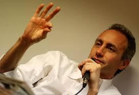http://cesenatico.blogolandia.it/2008/11/26/marco-travaglio-e-il-bavaglio/