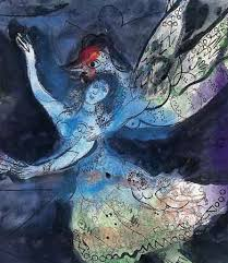 http://www.leggievai.it/04/03/2008/mostre-marc-chagall-1669/