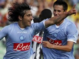 http://www.calciofiorentina.it/chelsea-su-lavezzi-pronti-13-milioni.html