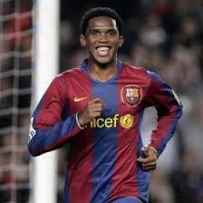 http://www.calciolive24.info/calciomercato-f2/milan-samuel-eto-o-potrebbe-non-essere-un-sogno-t412.htm