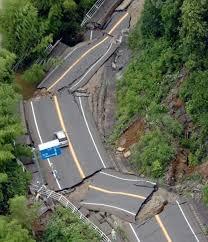 http://beelandrea.blogspot.com/2008/10/la-terra-trema.html