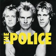 http://graphicshunt.com/ringtones/images/the_police_album-1141.htm