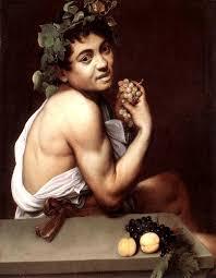http://www.vinilazio.com/Wine%20in%20art/Michelangelo%20Merisi,%20detto%20Caravaggio.htm