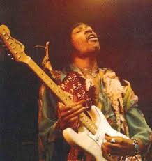 http://crunkquotes.com/jimi-hendrix-quotes.php