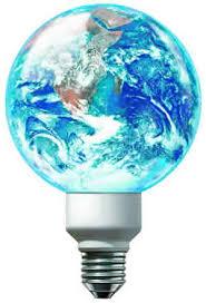 http://bruxelles-parma.blogautore.repubblica.it/2009/03/09/la-lampadina-ecologica-che-ci-fa-risparmiare/