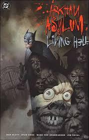 http://www.superherostuff.com/OtherItems/comics/images/batmanarkhamlivinghell.html