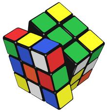 cubo-di-rubik.png&t=1&h=78&w=74&usg=__FagAKAl3nk9c9wahtFgXqI1kJhQ=