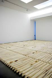 http://www.re-title.com/exhibitions/archive_IBIDProjects2462.asp