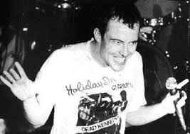 http://elecvp.blogspot.com/2008/05/news-jello-biafra-celebrates-50th.html