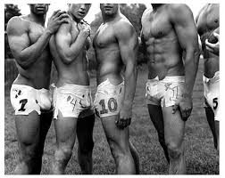 http://www.artnet.com/artwork/424408913/bruce-weber-alberts-underwear-designs-for-football-bridgehampton-long-island-new-york.html