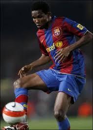 http://www.football-pictures.net/r-samuel-eto'o-197-samuel-eto-show-1420.htm
