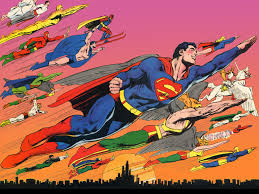 http://www.myfreewallpapers.net/comics/pages/neal-adams-dc-heroes.shtml