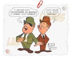 http://ludus.info/vignette-umoristiche/stanlio-ollio.htm