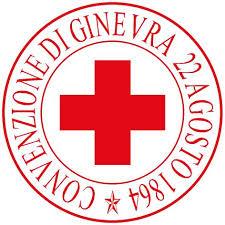 Croce Rossa Italiana (logo)
