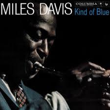 http://www.spazioiphone.com/musica/1085/apple-store-kind-of-blue-di-miles-davis.html