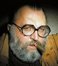 http://biografieonline.it/biografia.htm?BioID=1507&biografia=Sergio+Leone