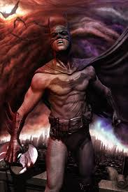 http://magconsolle.org/2009/01/30/multi-nuovo-trailer-per-batman-arkham-asylum/