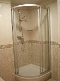 http://www.tripadvisor.it/Hotel_Review-g274707-d281715-Reviews-Ramada_Prague_City_Centre-Prague_Bohemia.html