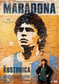 http://www.bimfilm.com/schede/maradona/