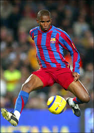 http://fcbarcaplayers.blogspot.com/2008/03/samuel-etoo-wallpapers.html