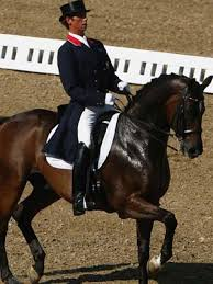 http://www.olympics.org.uk/beijing2008/SportAbout.aspx?gt=s&sp=EQD
