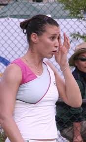 http://www.officinadeltennis.it/2009/04/06/classifica-wta-flavia-pennetta-ferma-al-numero-15/