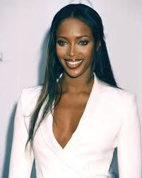 http://www.gossipfor.it/naomi-campbell-si-trasferisce-a-mosca-042009.html