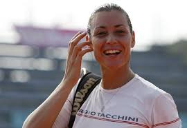 http://lealidellafarfalla.wordpress.com/2008/05/31/flavia-pennetta-sconfigge-venus-williams/